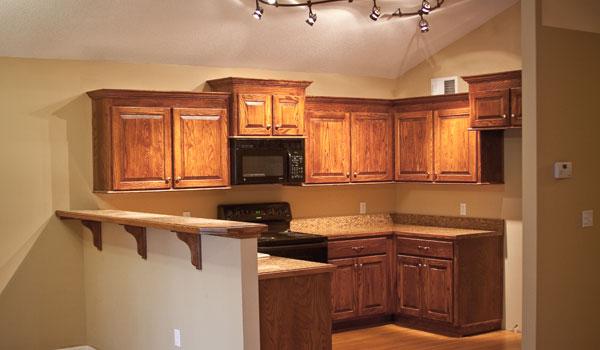 Kitchen And Bathroom Remodels Open Door Homes Inc Kansas City Builder Remodel Addition